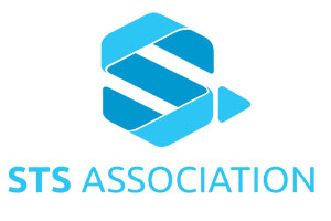 STS Association Logo
