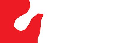 Ontec Logo
