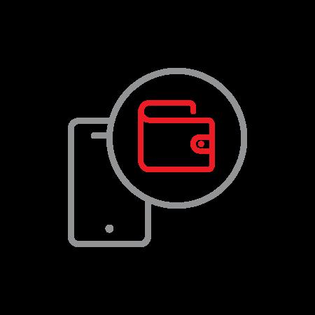 Smart&smart Payment Meters