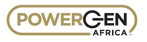 Powergen Logo